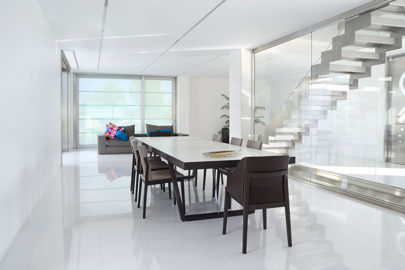 GAA Studio Architetto Gerardo Amato